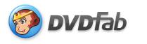 Official Website of DVDFab Software, DVDFab 8