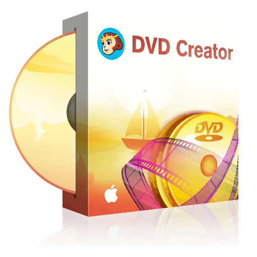 dvdfab dvd ripper for mac