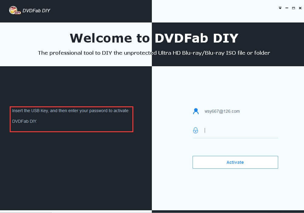 dvdfab DIY guide 1