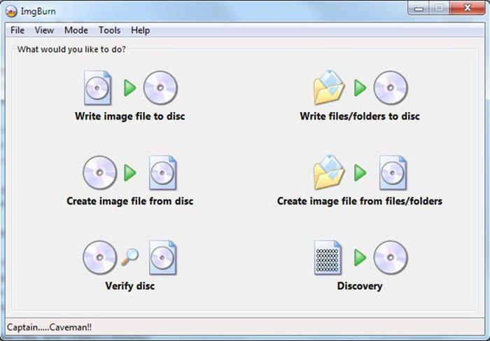Meilleur Logiciel de Gravure DVD à Graver & Lire un DVD avec Windows 10 Dernièrement, Mircosoft a annoncé qu'il n'y aurait pas de support de lecture de DVD pour Windows Media Player sous Windows 10.La principale raison de ce changement réside dans les frais de licence que Microsoft doit payer pour prendre en charge des fonctionnalités telles que la lecture de DVD dans le système d ...